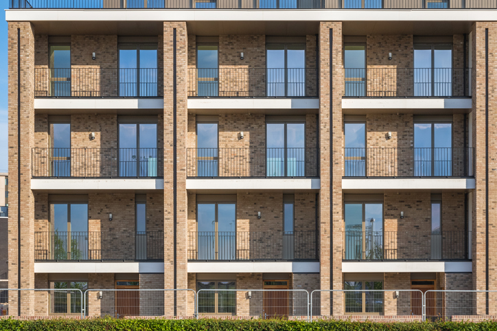What Should I Look For in Short-Term Corporate Housing?