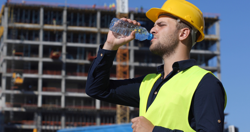 Staying Cool in Workforce Housing
