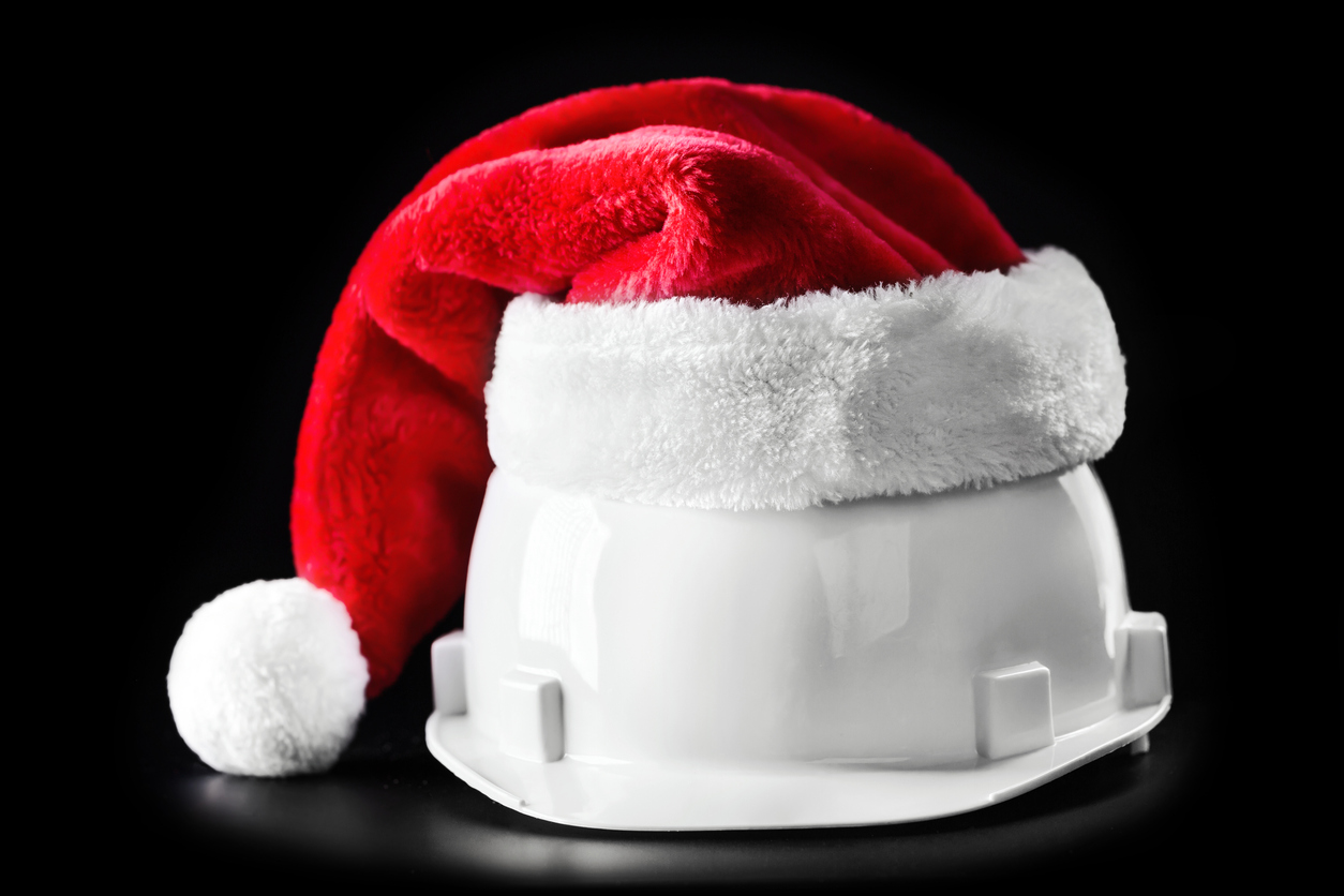 3 Tips on Celebrating the Holidays in Odessa Housing